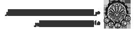 مرکز اطلاع رسانی، کتابخانه و نشر Logo